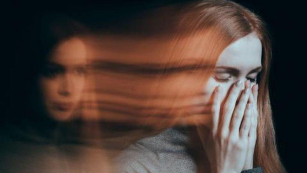 সিজোফ্রেনিয়া রোগ থেকে মুক্তির উপায়
