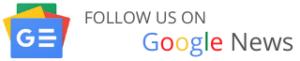 Google news healthd-sports
